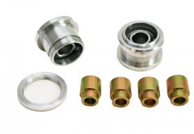 "Spherical Housing Bearings 1/2"" (pr)"