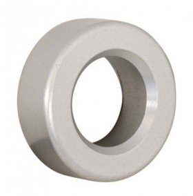 "5/8"" Aluminum Wheel Washer .4375 Thick"