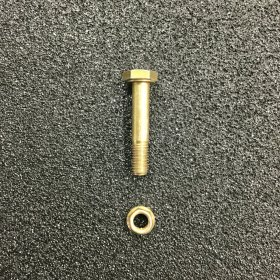 Pro Series U-Joint Steering Bolt Kit