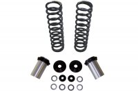 "79-04 Mustang Coil Over Kit (14"" Racecraft Springs)"