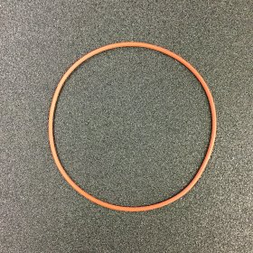 Replacement O-Ring for Racecraft Water Tank Lids