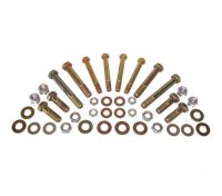 1979-2004 Mustang Stiletto Light Weight Bolt Kit (Complete)