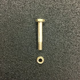 Sportsman U-Joint Steering Bolt Kit