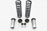 "79-04 Mustang Coil Over Kit (12"" & 14"" Racecraft Springs)"