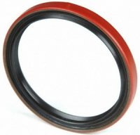 Ultra Lite Drop Spindle Brake Seal (ea)