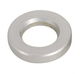 "5/8"" Aluminum Wheel Washer .250 Thick"