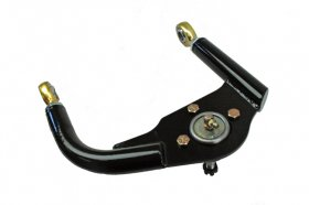 1993-2002 Camaro Rod End Upper A-Arms (pr)