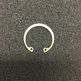 "1-3/16"" Internal Retaining Ring (ea)"