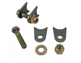 Upper Shock Mount Kit