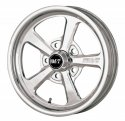 Mickey Thompson 15 x 3.5 Pro-5 ET Polished Wheel (ea)