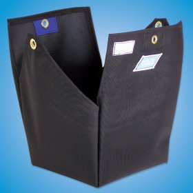 Stroud Replacement Chute Pack