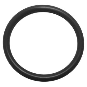 "V-Band O-Rings 2.5"" - 5"" (ea)"
