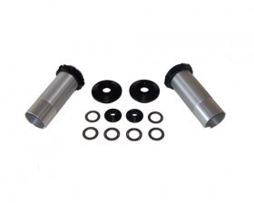 "79-04 Mustang Coil Over Kit (12"" & 14"" Springs)"