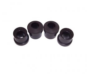 Energy Suspension OEM Mustang Offset Rack Bushings