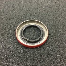 Santhuff Spindle Strut Brake Seal (ea)