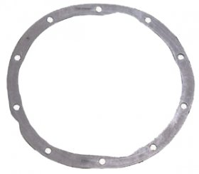 Housing Gasket