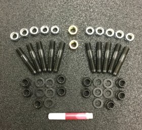 Housing Stud Kits (Screw In)