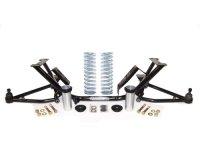 67 Camaro Suspension Kits