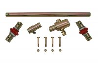 82-02 Camaro Pro Series Steering Linkage Kit