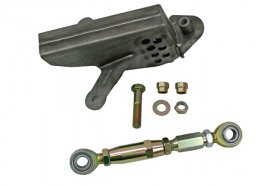 2005-2009 Mustang Upper Control Arm & Mount