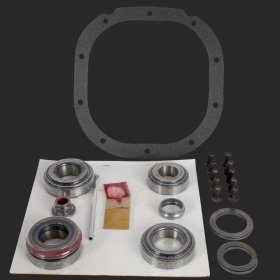 8.8 Ford Master Installation Kit