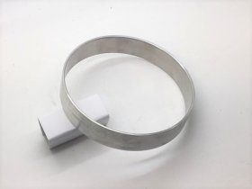 "Dual Seal Containment Ring 2.5"" - 5"" (ea)"
