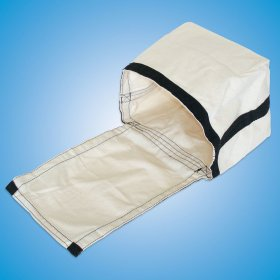 Stroud Replacement Chute Bag (420 & Larger)