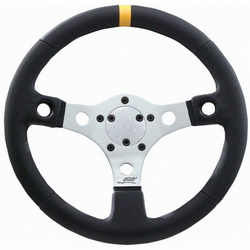 Grant 633 Performance GT Series Steering Wheel