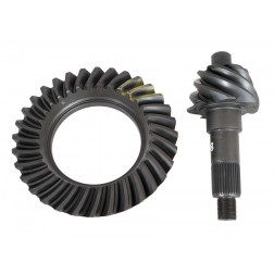 "9"" U.S. Pro Gear 3.40 Ratio Gear Set (Large Shaft)"