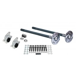 "05-10 FORD 8.8 PRO RACE AXLE KIT W/ 5/8"" STUD KIT"