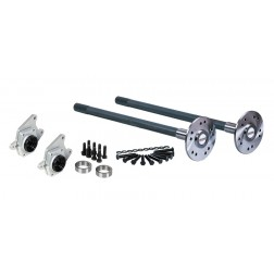 "05-10 FORD 8.8 PRO RACE AXLE KIT W/ 1/2"" STUD KIT"