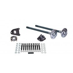 "94-04 FORD 8.8 PRO RACE AXLE KIT W/ 5/8"" STUD KIT"