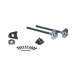 "94-04 FORD 8.8 PRO RACE AXLE KIT W/ 1/2"" STUD KIT"