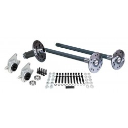 "05-10 FORD 8.8 PRO RACE AXLE KIT W/ SPOOL & 5/8"" STUD KIT"