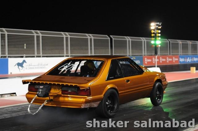 Control Arm Car >> 1979-1993 Mustang 10 Hatch Wing - Strutless [400111] - $495.00 : Racecraft, Camaro Mustang ...